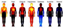 Cursus Lichaamsbewustzijn voor fysiotherapeuten