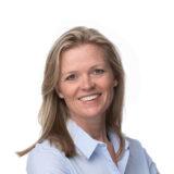 Karin Timmerman